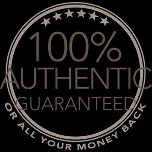 Accessories - Authentic Items, buy you will be satisfied promise